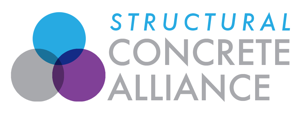 Structural Concrete Allianz