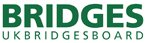 Bridges UK Board