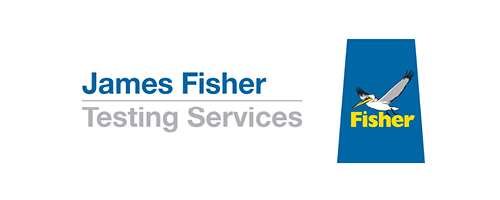 James Fisher Testing Services