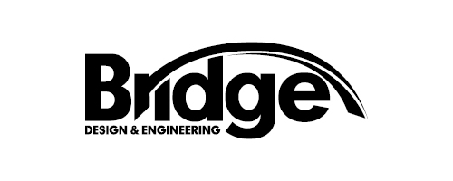 Bridge design & engineering magazine