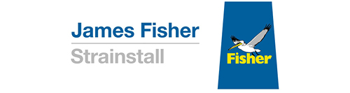 James Fisher Strainstall