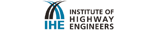 Institute of Highway Engineers