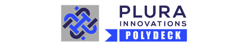 Plura Innovations Polydeck