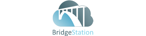 BridgeStation